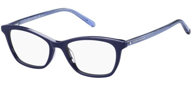 Tommy Hilfiger eyeglasses TH 1750