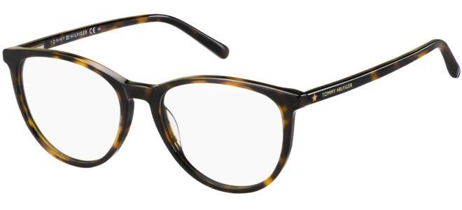 Tommy Hilfiger eyeglasses TH 1751
