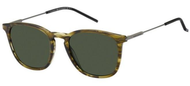 Tommy Hilfiger sunglasses TH 1764/S