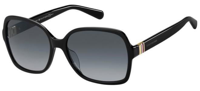 Tommy Hilfiger sunglasses TH 1765/S