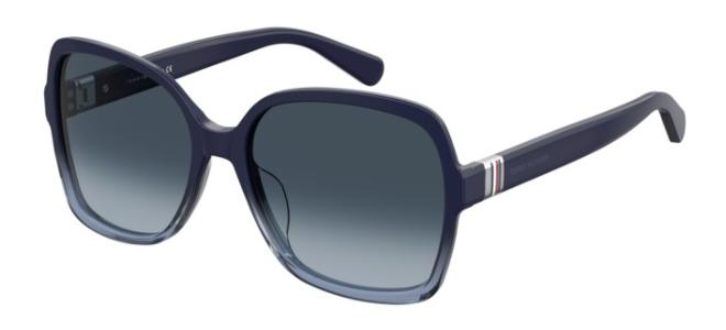 Tommy Hilfiger sunglasses TH 1765/S