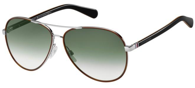 Tommy Hilfiger sunglasses TH 1766/S