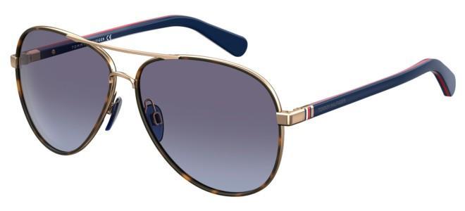 Tommy Hilfiger solbriller TH 1766/S