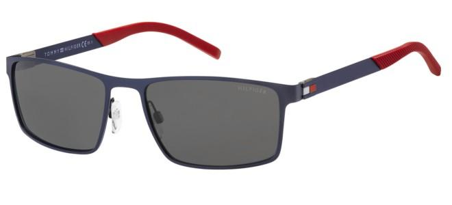 Tommy Hilfiger solbriller TH 1767/S