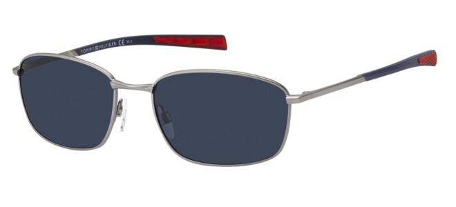 Tommy Hilfiger solbriller TH 1768/S