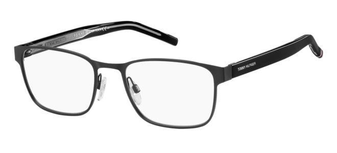 Tommy Hilfiger eyeglasses TH 1769