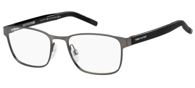 Tommy Hilfiger eyeglasses TH 1769