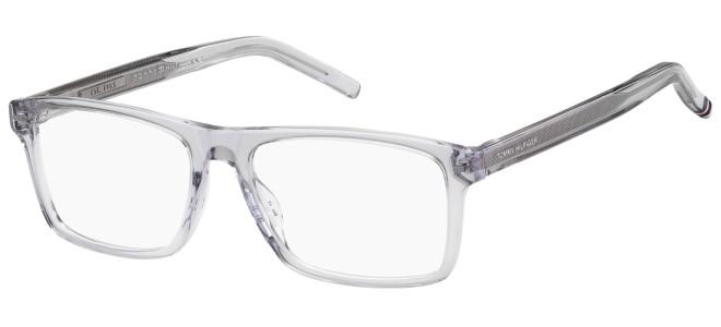 Tommy Hilfiger eyeglasses TH 1770