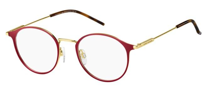 Tommy Hilfiger eyeglasses TH 1771
