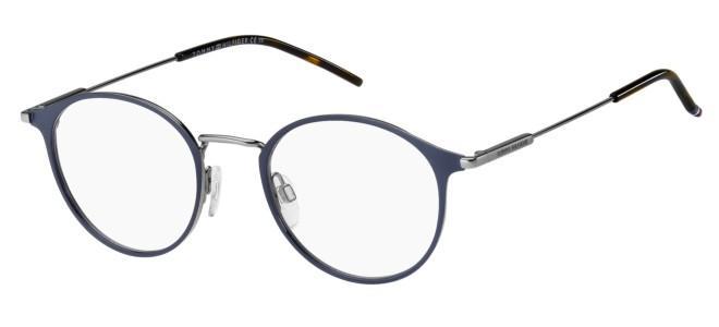 Tommy Hilfiger briller TH 1771