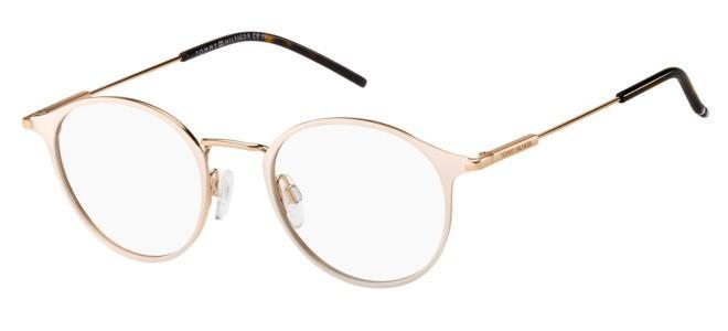 Tommy Hilfiger eyeglasses TH 1771