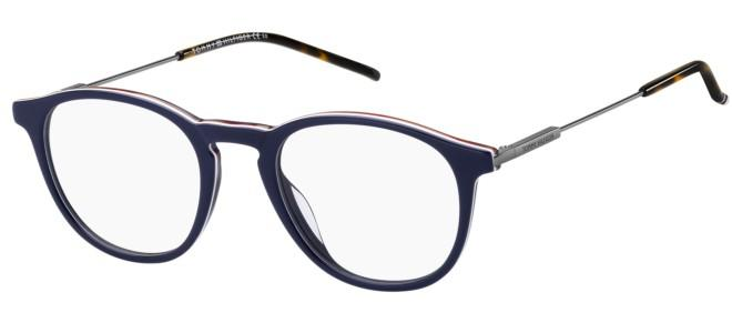 Tommy Hilfiger brillen TH 1772