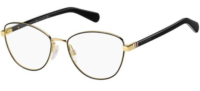 Tommy Hilfiger briller TH 1774