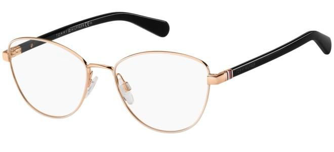 Tommy Hilfiger eyeglasses TH 1774