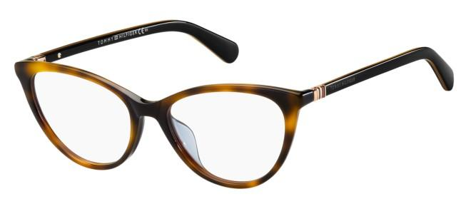 Tommy Hilfiger eyeglasses TH 1775