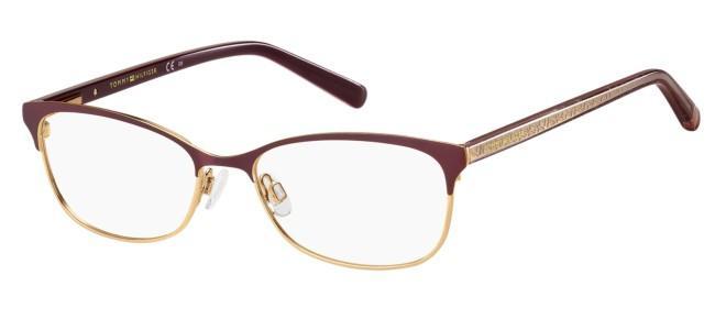Tommy Hilfiger eyeglasses TH 1777