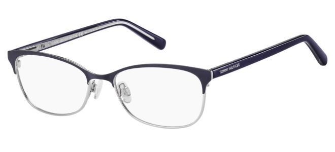 Tommy Hilfiger briller TH 1777
