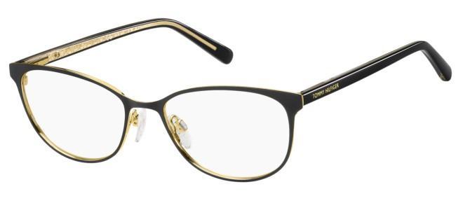 Tommy Hilfiger eyeglasses TH 1778