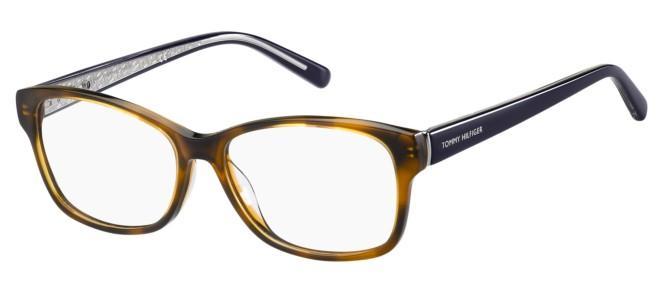 Tommy Hilfiger eyeglasses TH 1779