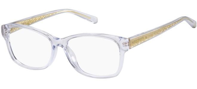 Tommy Hilfiger brillen TH 1779