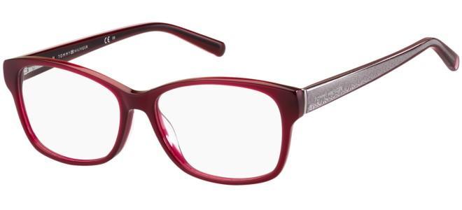 Tommy Hilfiger briller TH 1779