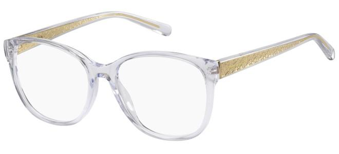 Tommy Hilfiger eyeglasses TH 1780