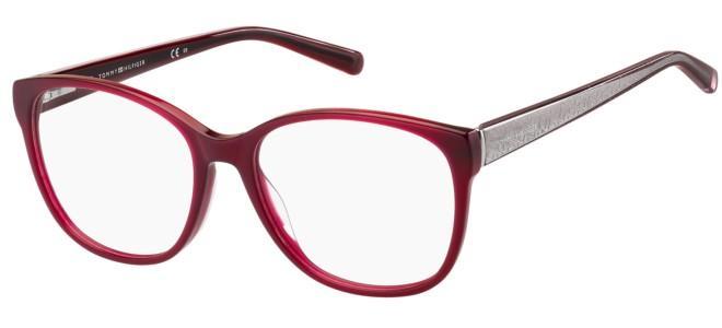 Tommy Hilfiger briller TH 1780