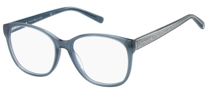 Tommy Hilfiger eyeglasses TH 1780