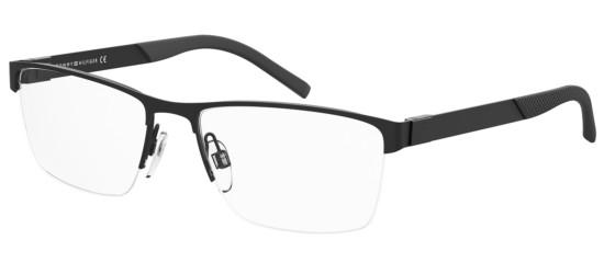 Tommy Hilfiger brillen TH 1781