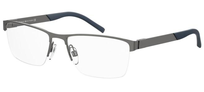 Tommy Hilfiger eyeglasses TH 1781