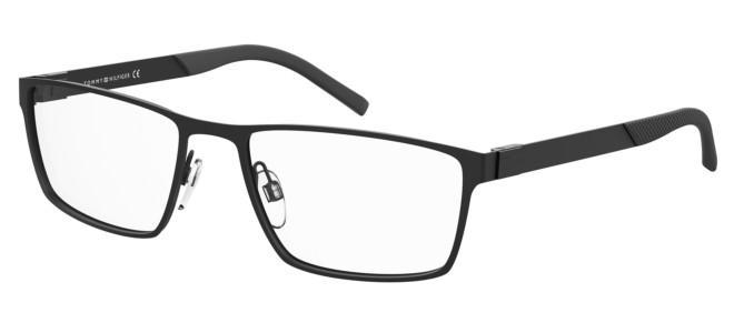 Tommy Hilfiger brillen TH 1782