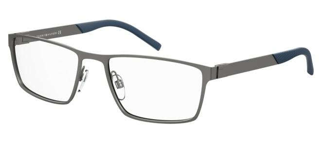 Tommy Hilfiger eyeglasses TH 1782