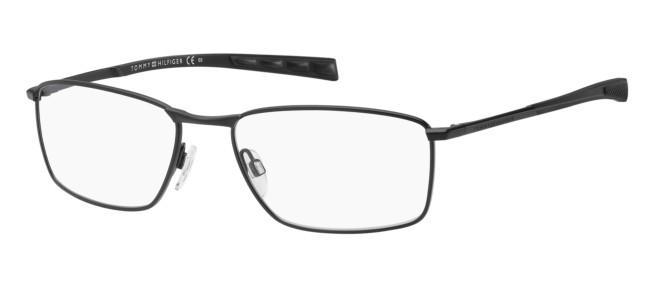 Tommy Hilfiger eyeglasses TH 1783