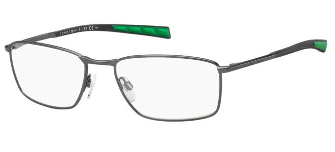 Tommy Hilfiger eyeglasses TH 1783
