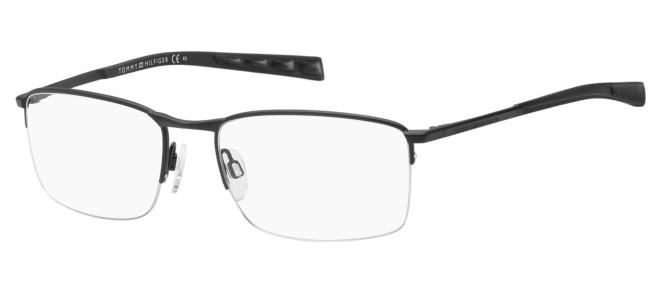 Tommy Hilfiger eyeglasses TH 1784