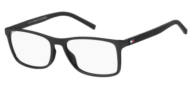 Tommy Hilfiger eyeglasses TH 1785