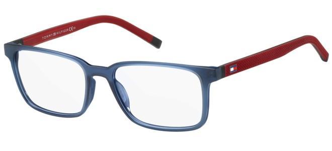 Tommy Hilfiger eyeglasses TH 1786