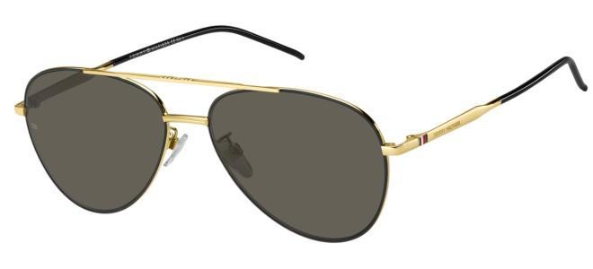 Tommy Hilfiger solbriller TH 1788/F/S