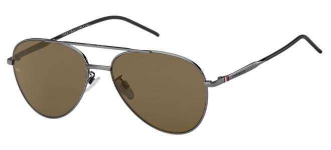 Tommy Hilfiger zonnebrillen TH 1788/F/S
