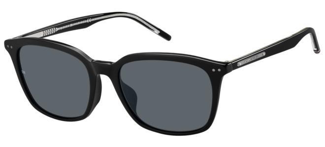 Tommy Hilfiger sunglasses TH 1789/F/S