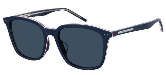 Tommy Hilfiger zonnebrillen TH 1789/F/S