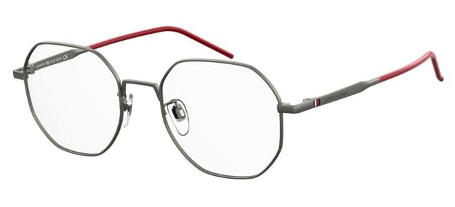 Tommy Hilfiger eyeglasses TH 1790/F