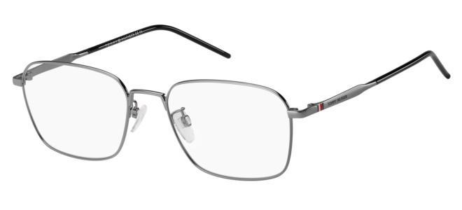 Tommy Hilfiger brillen TH 1791/F