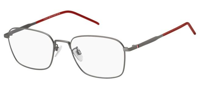 Tommy Hilfiger eyeglasses TH 1791/F
