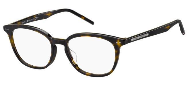Tommy Hilfiger brillen TH 1792/F