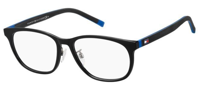 Tommy Hilfiger eyeglasses TH 1793/F
