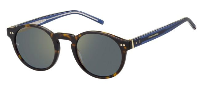 Tommy Hilfiger sunglasses TH 1795/S
