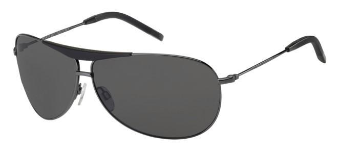 Tommy Hilfiger solbriller TH 1796/S