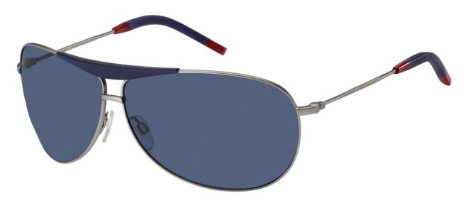 Tommy Hilfiger solbriller TH 1796/S