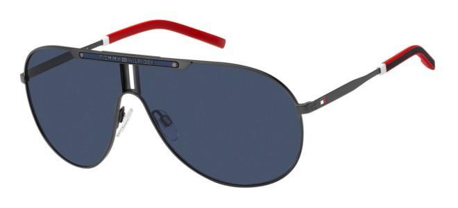 Tommy Hilfiger sunglasses TH 1801/S